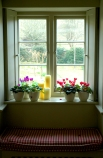 farmhouse-window-devonshire-3