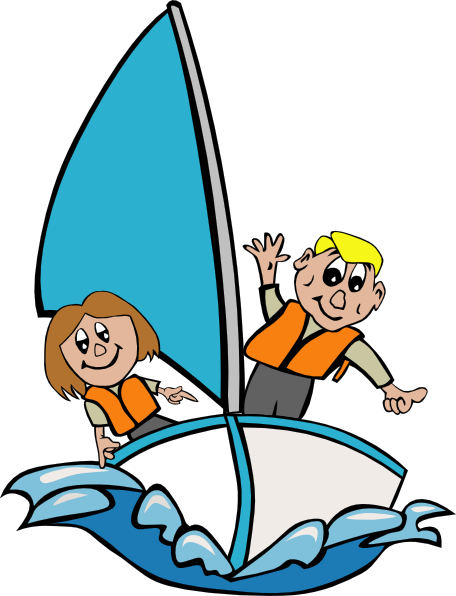 free-vector-kids-sailing-clip-art_109651_Kids_Sailing_clip_art_hight