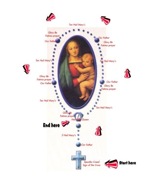 www.christthekingtrumbill.org